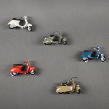 Fun-Cars